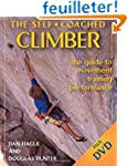 The Self-Coached Climber: The Guide t...