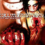 Killwhitneydead Never Good Enough For You