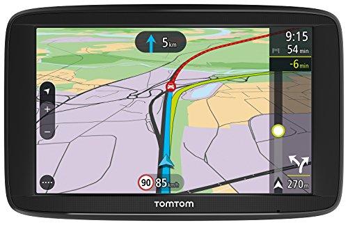 tomtom-via-62-europa-48-gps-per-auto-display-da-6-mappe-a-vita-chiamate-in-vivavoce-nero-antracite