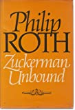 Zuckerman Unbound Philip Roth