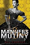 Manners & Mutiny (Finishing School Se...