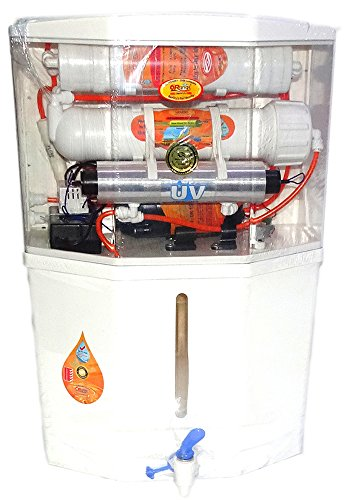 Orange-OEPL_27-18-ltrs-Water-Purifier