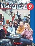 Go Ahead - Ausgabe für die sechsstufige Realschule in Bayern: 9. Jahrgangsstufe - Schülerbuch title=