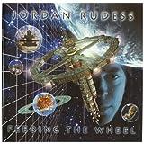 Feeding The Wheel by Jordan Rudess (2001-10-23)