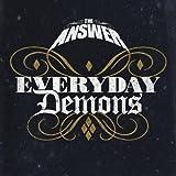 Everyday Demons [Vinyl LP]