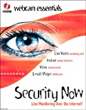 iVista Security Now