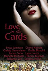 Love in the Cards (English Edition)
