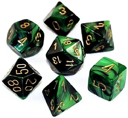 custom-unique-standard-medium-7-ct-pack-set-of-d4-d6-d8-d10-d12-d20-assorted-polyhedral-shapes-playi
