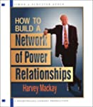How to Build a Network of Power Relat...