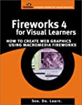 Fireworks 4 for Visual Learners: How...