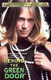 Behind The Green Door (VHS)