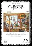 Glimmer Train Stories, #58