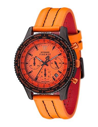 detomaso-herren-armbanduhr-detomaso-firenze-chronograph-quarz-sl1624c-or