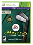 Tiger Woods PGA TOUR 13: The Masters...