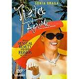 Tieta of Agreste ~ Sonia Braga