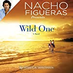 Nacho Figueras Presents: Wild One | Jessica Whitman