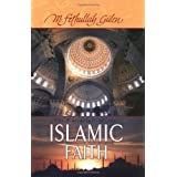 Essentials of the Islamic Faith by Gulen, M. Fethullah (1997)