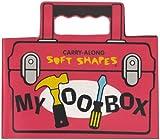 My Tool Box (Soft Shapes S.)