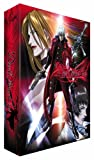 Devil May Cry: Level 2 & Box [DVD] [Region 1] [US Import] [NTSC]