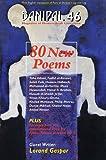 80 New Poems: Banipal 46 (Banipal Magazine of Modern Arab Literature)