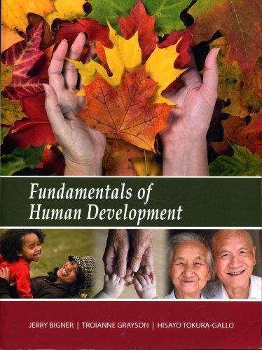 Fundamentals of Human Development (Fundamentals Of Human Development compare prices)