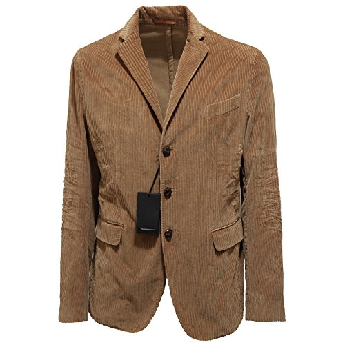 90984 giacca DSQUARED D2 COTONE giacce capo spalla uomo jacket men [52]