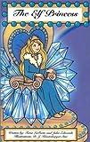 The Elf Princess