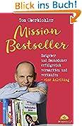 Mission Bestseller: Ratgeber & Sachbücher vermarkten