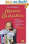Mission Bestseller Ratgeber und Sachb...