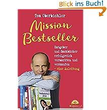 Tom Oberbichler (Autor), Shailia Stephens (Vorwort) (18)Neu kaufen:   EUR 2,99