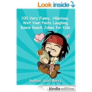 kindle unfastened ebook downloads