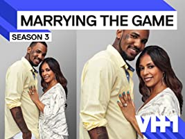 Marrying The Game