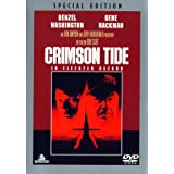 "Crimson Tide (Special Edition)von ""Denzel Washington"""