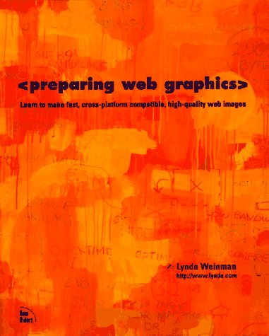 Preparing Web Graphics