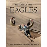 51B1NNUZYrL. SL160  History of the Eagles