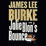 Jolie Blon's Bounce | James Lee Burke