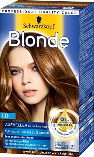 blonde-ld-aufheller-fur-dunkles-haar-3er-pack-3-x-142-ml
