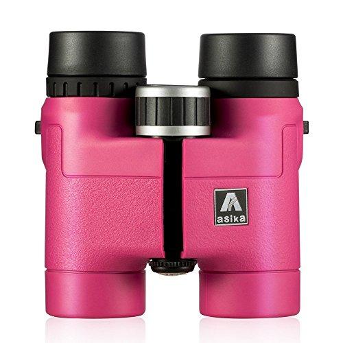 bnise-8x32-prismaticos-hd-telescopio-militar-para-la-caza-y-el-recorrido-compacto-plegable-de-bolsil