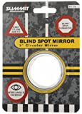 Summit RV-16 Convex Small Blind Spot Mirror