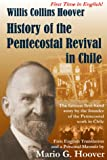 img - for History of the Pentecostal Revival in Chile book / textbook / text book
