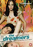 The Dreamers [DVD] - Bernardo Bertolucci