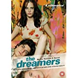 The Dreamers (Special Edition) [DVD]by Michael Pitt