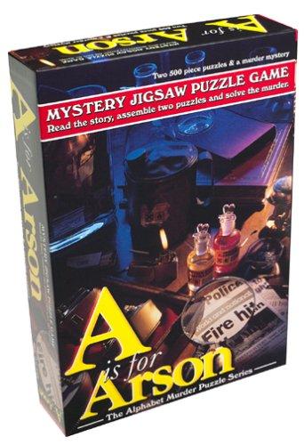 alphabet-mystery-jigsaw-puzzle-a-is-for-arson