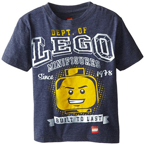 Lego-Boys-Built-To-Last-T-Shirt