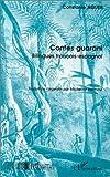 echange, troc Constante Aguer - Contes guarani : Argentine, Edition bilingue français-espagnol