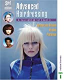 Level 3 (NVQ/SVQ) Diploma in Hairdressing: A Coursebook for Level 3