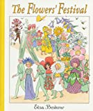 The Flowers' Festival (0863151205) by Beskow, Elsa