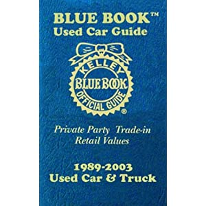 Kelly blue book boats guide to kelly blue book boat values for Kelley blue book outboard motors