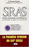 SRAS, pneumonie atypique