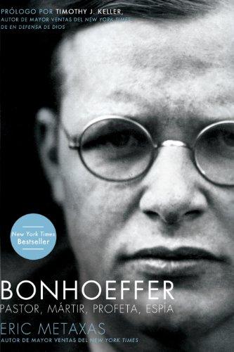 bonhoeffer-pastor-martir-profeta-espia